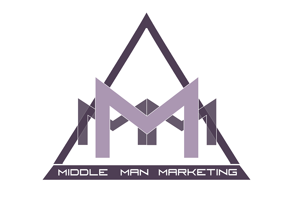 Middle Man Marketing