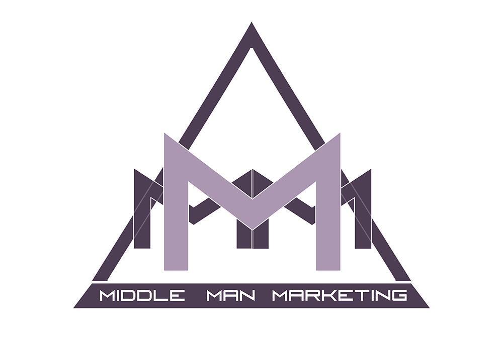 Middle Man Marketing